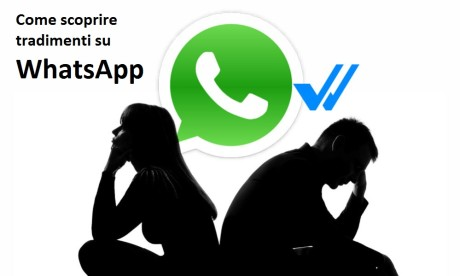 WhatsApp-come-scoprire-tradimenti-del-partner
