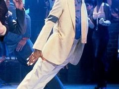 michael-jackson-smooth-criminal