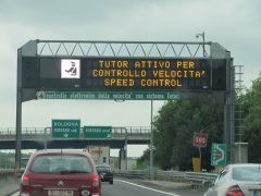 tutor-autostrade