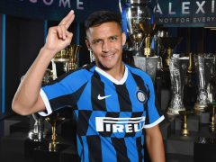 sanchez-inter-foto
