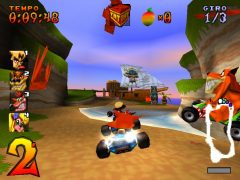 crash-team-racing-foto-ps1