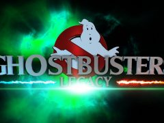 ghostbusters-legacy-logo