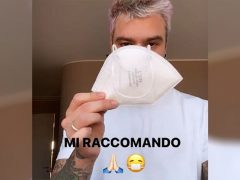 fedez-conte-video-mascherina-covid