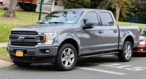ford-t-series-1320x716