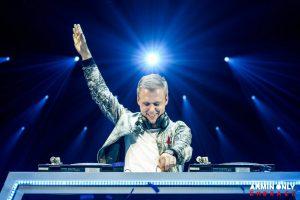 Armin_Only_Embrace_Ziggo_Dome_Amsterdam_Netherlands_2016_photo_2