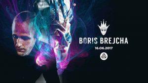 Boris-Brejcha