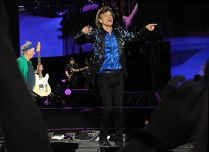 411px-Rolling_Stones_21