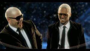 Pitbull-Featuring-Chris-Brown-International-Love-63-1024x576