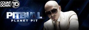 Pitbull-Planet-Pit-count-down