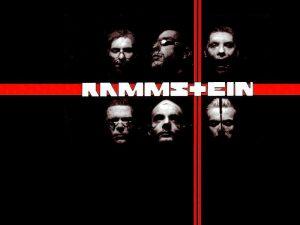 Rammstein-Photos-ramstein-8994367-1024-768