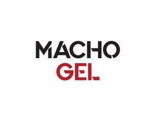 macho gel