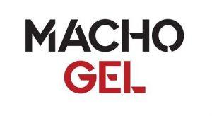 macho gel 22