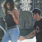 valentino-rossi-francesca-sofia-novello_04083358
