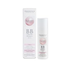 ERBORISTICA-ILLUMIA-BB-CREAM-BIOLOGICA-SPF15-N01-NATURAL-BEIGE-30ML-302237868876-600x600