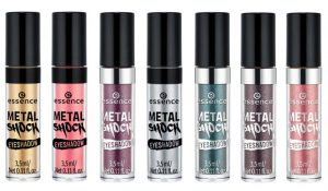essencemetalshockshadow