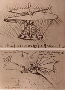 Leonardo_da_Vinci_helicopter_and_lifting_wing7
