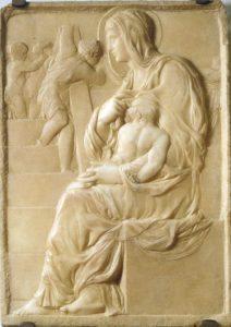 Madonna-della-Scala