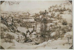 Paesaggio-con-fiume-5-agosto-1473