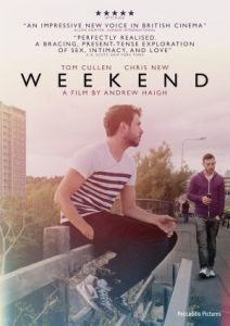 Weekend-film-poster-e1429718442895