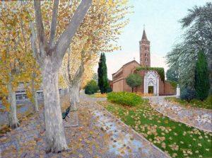 ravenna-chiesa-san-giovanni-evangelista