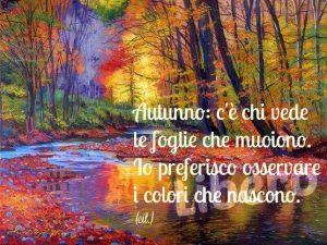 autunno_009