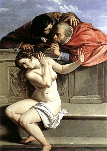 Susanna-e-i-vecchioni-Artemisia-Gentileschi-analisi