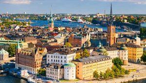 Stoccolma2_950x540