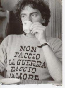 Marino08-1977