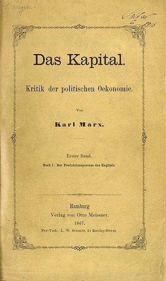 Das_Kapital_Marx_1867