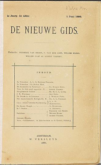 De_Nieuwe_Gids_5-1886