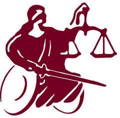 roma_avvocato_adalgisa_ranucci..