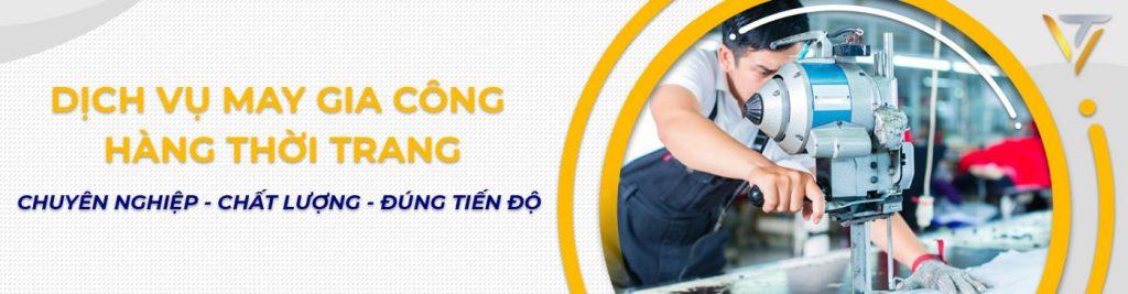 cover-xuong-may-vinh-thanh-1400x365