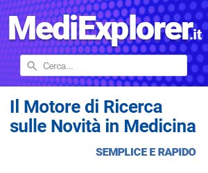 Medicina News by Xagena