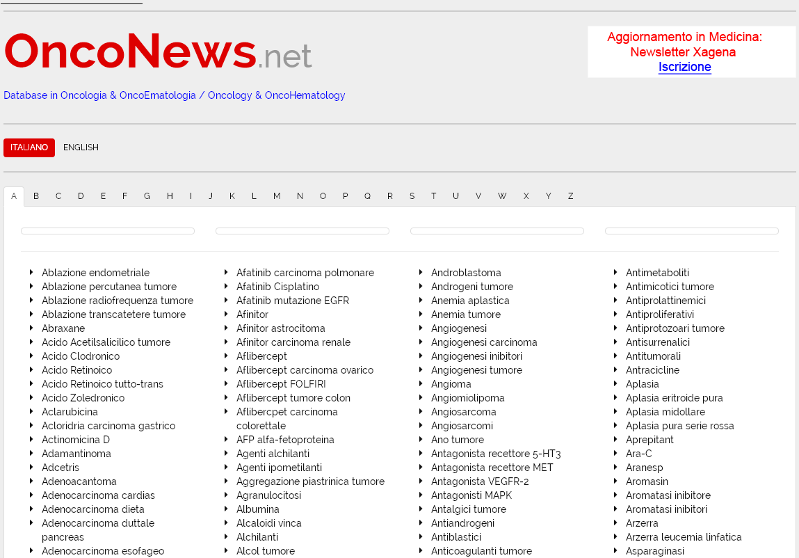 OncoNews.net