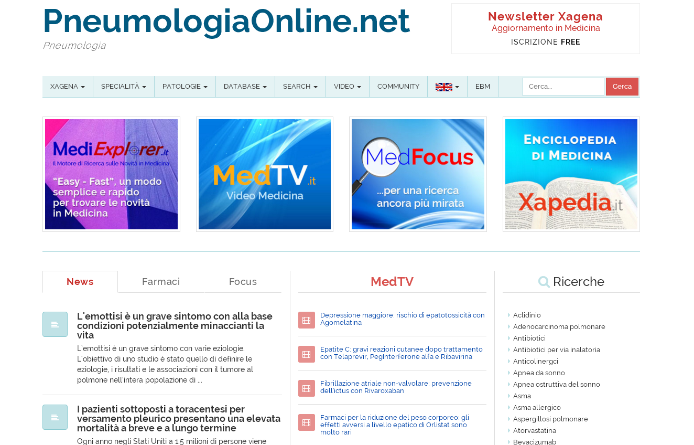 PneumologiaOnline.net