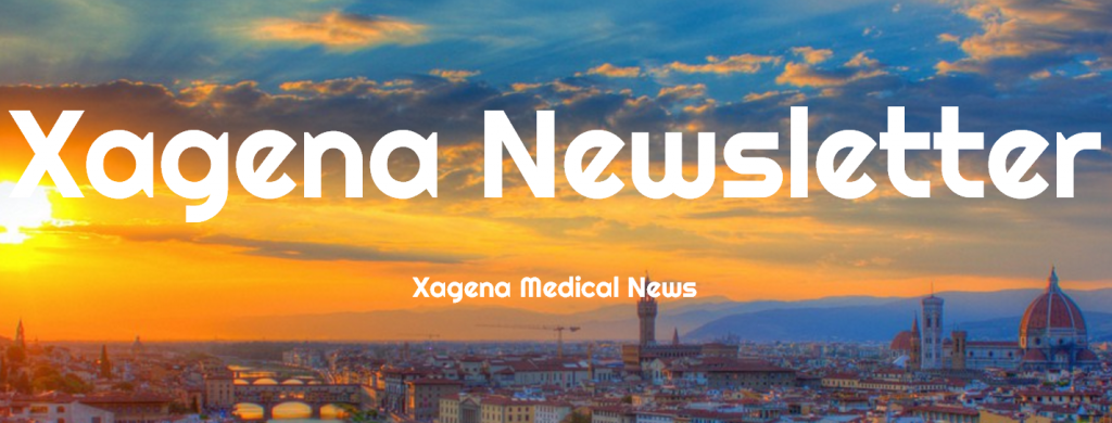 XagenaNewsletter
