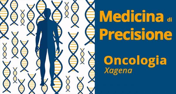 Oncologia Precisione