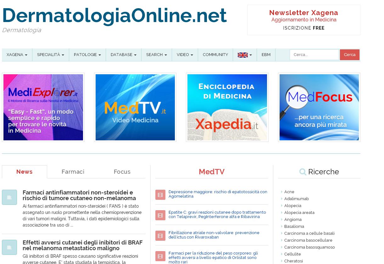 DermatologiaOnline.net-1