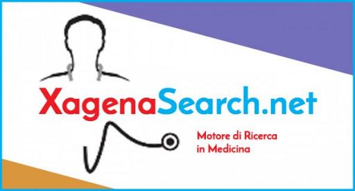XagenaSearch.net