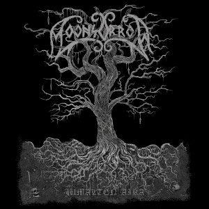 Moonsorrow-Jumalten-Aika