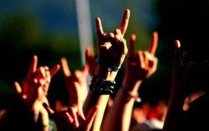 heavy_metal_concert-600x375