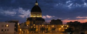 cropped-cropped-Duomo-Di-CerignolaFg.jpg