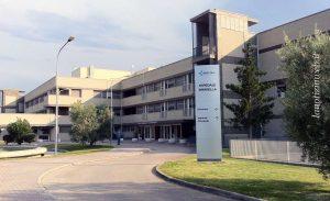 Nuova Aggressione ai Danni di una Dottoressa in Servizio a Cerignola(Fg) - Mimmo Siena -