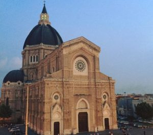 cropped-cropped-Duomo-CerignolaFg.jpg