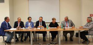 Campagna vaccinale anti COVID in Provincia di Fg Riaperte le agende di prenotazione Con Vaccino Astrazeneca