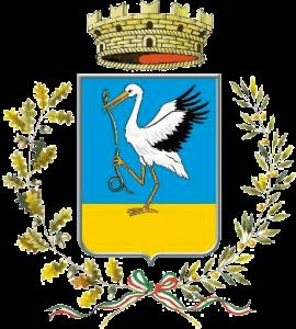 Comune di Cerignola(Fg)