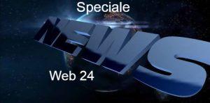 cropped-Logo-Speciale-News-Web-24-2019-1.jpg