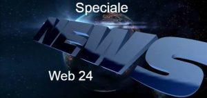 cropped-Logo-Speciale-News-Web-24-2019.jpg