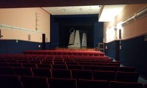 Manfredoinia Teatro Comunale''Dalla''