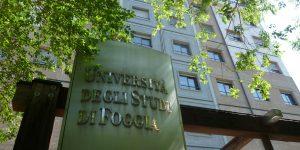Universita'Fg(2)